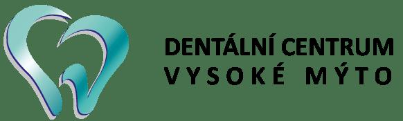 Dentální centrum Vysoké Mýto